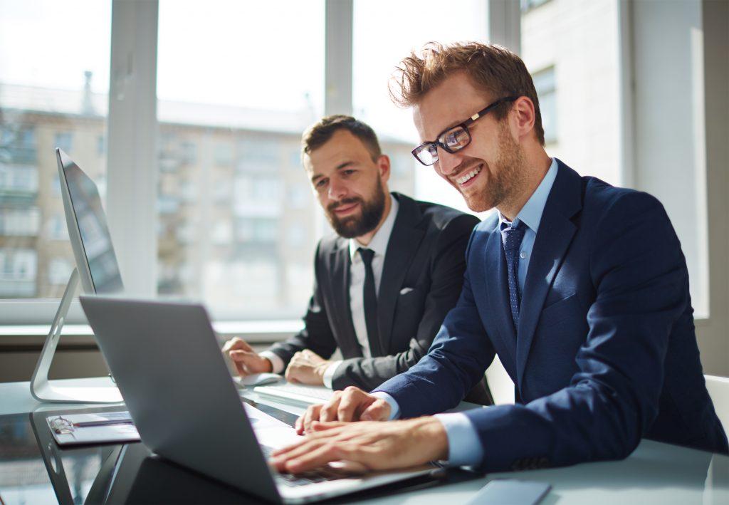 Choosing Real Estate Lawyers