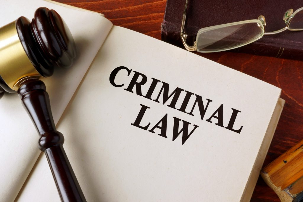 How to Find a Criminal Defense Lawyer: Tips and Tricks for Your Case