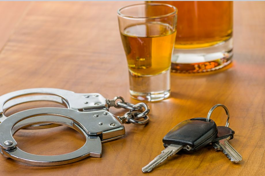 Benefits Of Hiring An Excellent DUI Lawyer