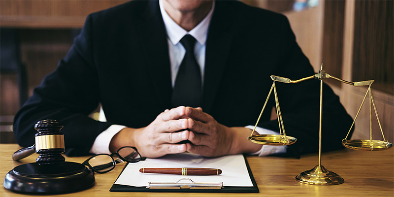 Tasks A Business Litigation Attorney Can Do For You