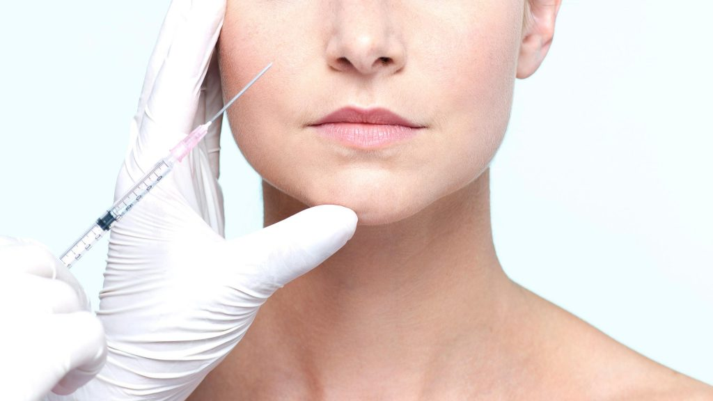 Why Might You Want To Get Cosmetic Surgery?